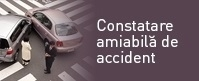 Constatare amiabila accident